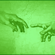 hands_square version green 180